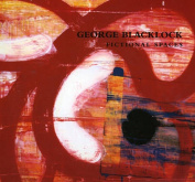 George Blacklock: Fictional Spaces