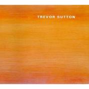 Trevor Sutton