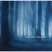 Ken Currie: New Works