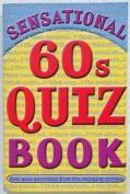 Sensational 60's Quizbook