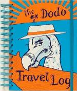 Dodo Travel Log