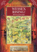 Wessex Rising