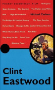 Clint Eastwood (Pocket Essentials