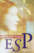 Develop Your ESP