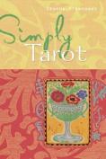 Simply Tarot (Simply S.)