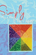 Simply Color Therapy