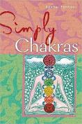 Simply Chakras