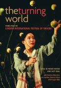 The Turning World