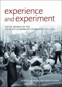Experience and Experiment
