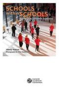 Schools within Schools