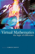 Virtual Mathematics