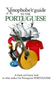 The Xenophobe's Guide to the Portuguese
