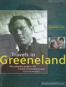 Travels in Greeneland