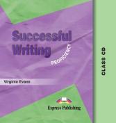 Successful Writing [Audio]