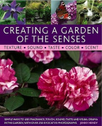 Creating a Garden of the Senses