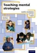 Teaching Mental Strategies Years 3 & 4