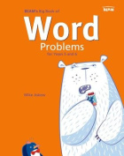 BEAM's Big Book of Word Problems Year 5 and 6 Set