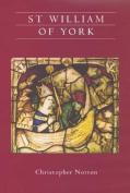 St William of York