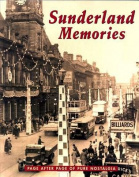 Sunderland Memories
