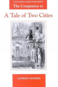 The Companion to a Tale of Two Cities