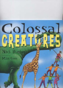 Colossal Creatures