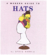 Modern Guide to Hats
