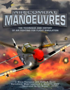 Air Combat Manoeuvres