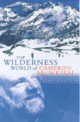 The Wilderness World of Cameron McNeish