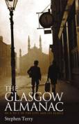 The Glasgow Almanac