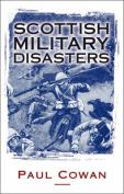 Scottish Military Disasters