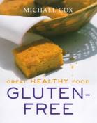 Great Healthy Food Gluten-free