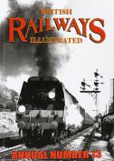 British Railways' Illustrated Annual