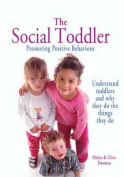 The Social Toddler