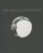Naked Portrait