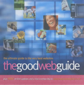 The Good Web Guide
