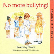 No More Bullying!