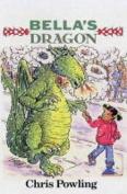Bella's Dragon