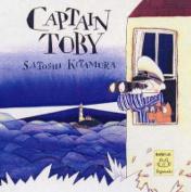Captain Toby