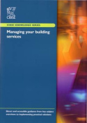 Managing Your Building Services