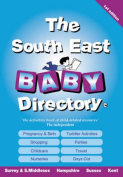The South East Baby Directory