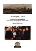 Multilingual Capital