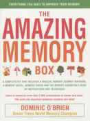 The Amazing Memory Box