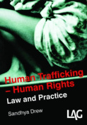Human Trafficking - Human Rights
