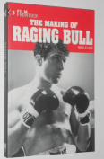"The Making of ""Raging Bull"""