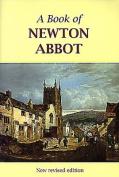 A Book of Newton Abbot