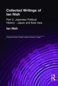 Collected Writings of Ian Nish