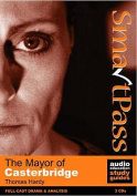 "The ""Mayor of Casterbridge""  [Audio]"