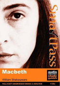 """Macbeth""  [Audio]"