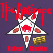 The Antipope [Audio]