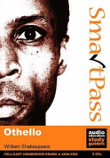 """Othello"" [Audio]"